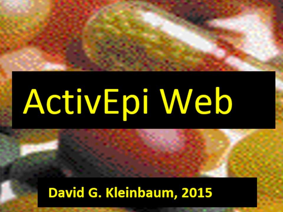 Activepi